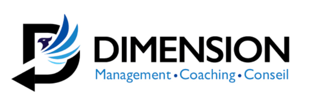 Coaching Dimensions Uncategorized Coaching Dimensions Uncategorized Capture Décran À